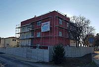 Matije Gupca Zadar